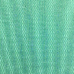 6 1/4 Yards Solid  Outdoor  Fabric