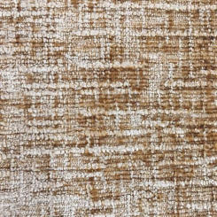 1 3/4 Yards Solid  Chenille  Fabric