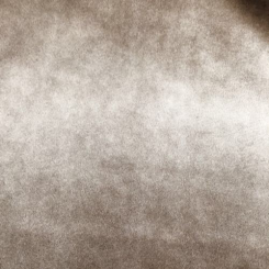 2 3/4 Yards Solid  Velvet  Fabric
