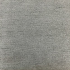 13 Yards Solid  Woven  Fabric