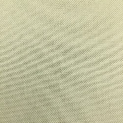 3 Yards Solid  Woven  Fabric