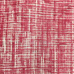 2 1/4 Yards Plaid/Check  Woven  Fabric
