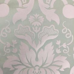 5 Yards Damask  Woven  Fabric