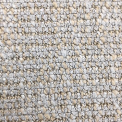 2 Yards Solid  Tweed  Fabric