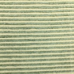 2 Yards Stripe  Ribbed  Fabric