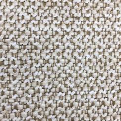 1 3/4 Yards Solid  Tweed  Fabric