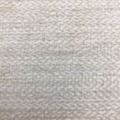 3 3/4 Yards Solid  Woven  Fabric