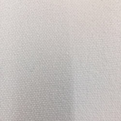 2 Yards Solid  Woven  Fabric