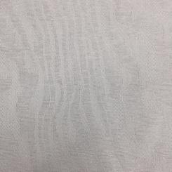 9 1/4 Yards Animal Novelty  Woven  Fabric