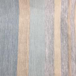 1 Yard Stripe  Print  Fabric