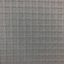 1 1/2 Yards Plaid/Check  Woven  Fabric