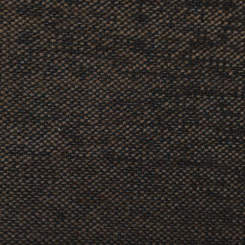 3 1/4 Yards Solid  Tweed Woven  Fabric