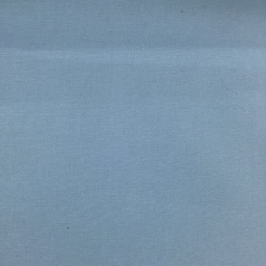 3 1/4 Yards Solid  Canvas/Twill  Fabric