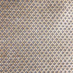 1 Yard Polka Dots  Woven  Fabric