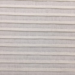 2 3/4 Yards Solid  Ribbed Woven  Fabric