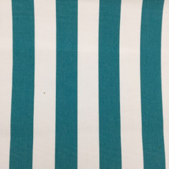 5 Yards Stripe  Outdoor  Fabric