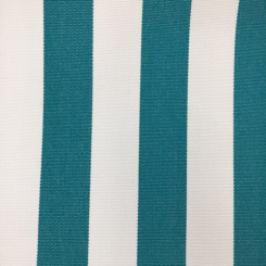 6 Yards Stripe  Outdoor  Fabric