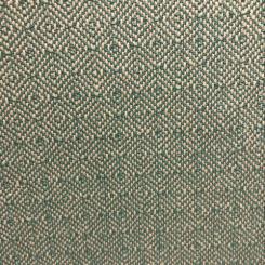 Fabricut Doyle Capri (A)