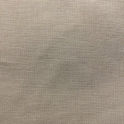 Brown Canvas Fabric (S)