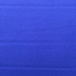 Robert Allen Wool/Twill Sapphire (LP)
