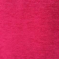Fabricut Consol FR-ONE-L Magenta (LP)