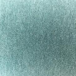 Blue Velvet (LP)