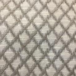 Diamond Upholstery Weight Fabric (S)