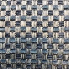 Mix & Match Cobalt (LP)