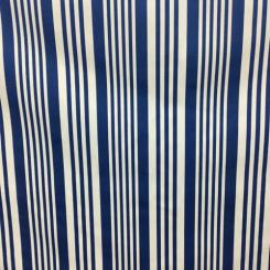 Blue Nautical Stripe (LP)