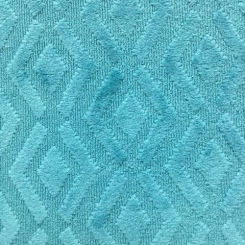 Christopher Edwards Remington Turquoise (LP)