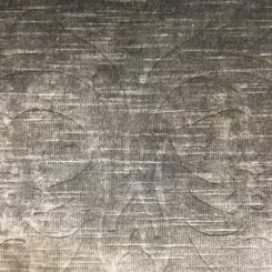 Embossed Velvet (LP)
