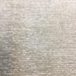 Velvet (LP)