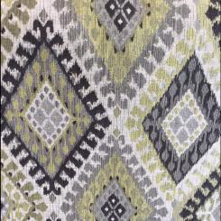 Ikat Fabric (S)