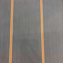 Striped Fabric (A)