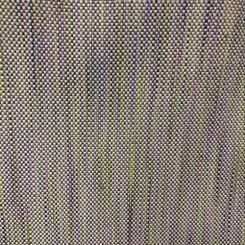 Textured Upholstery Fabric (A)