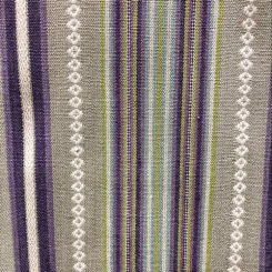 Upholstery Stripe (A)
