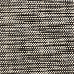 Black and Beige Upholstery Fabric (A)