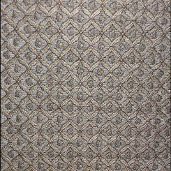 Diamond Upholstery Fabric (S)