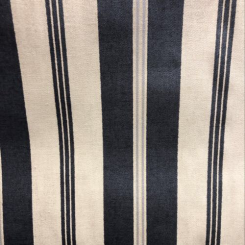 Upholstery Stripe (A)