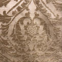 Fabricut Damask Upholstery Fabric (A)