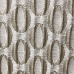 Cheerio Ivory (A)