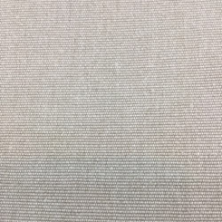 Woven Upholstery Fabric (LP)