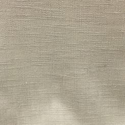 Multi-Use Solid Fabric (LP)