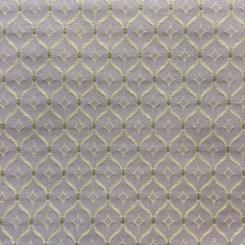 Stroheim Sydney Lilac (LP)
