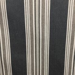 Rupert graphite (A)