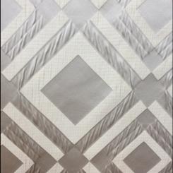 Diamond Fabric (S)
