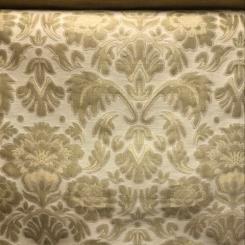 Fabricut Byrnes Linen (A)