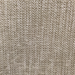 Textured Tweedish Fabric (A)