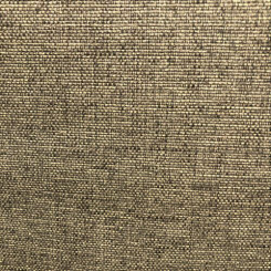 Textured Fabric (A)