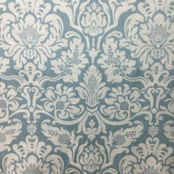 Regal Blue Damask (LP)